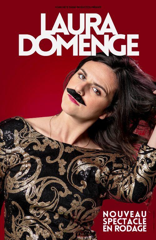 web_domenge