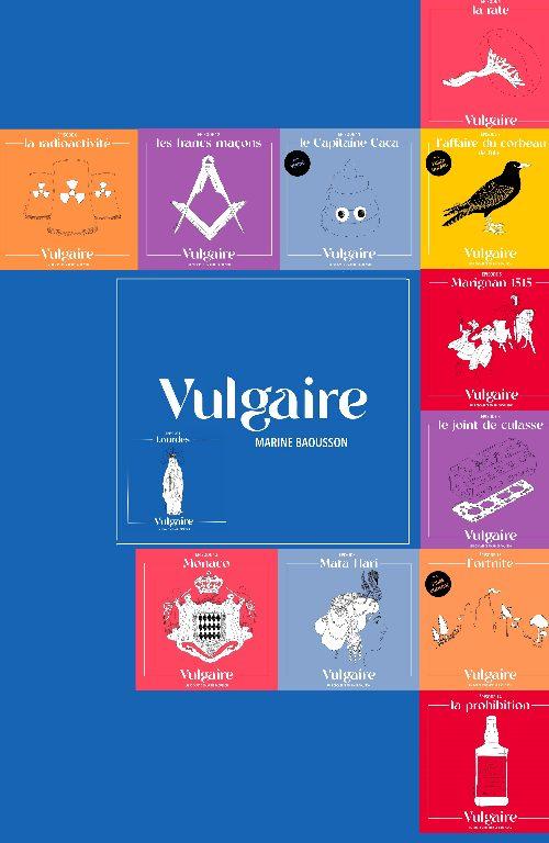 web_vulgaire
