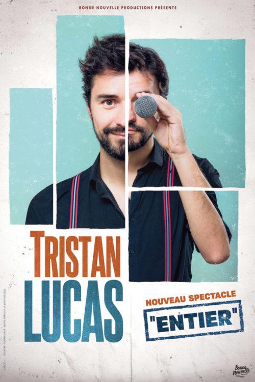 Affiche-Tristan-Lucas-22Entier-22-low